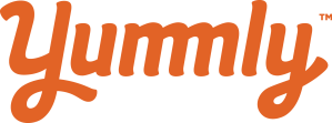 yummly_logo_huge_transparent