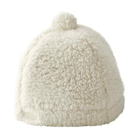 jj-cole-original-bundleme-hat