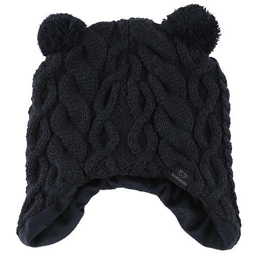 koala-kids-cable-knitted-pom-ptru1-24382429dt