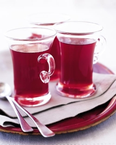 ml002j21_0200_rosy_cranberry_cider_hd