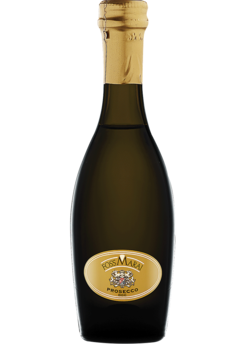 10 Under $10 Sparkling Wines For New Year's Eve - Foss Marai Prosecco Extra Dry
