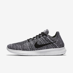 Gifts For Dad Under $200 - Nike Free RN Motion Flyknit