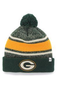 50 Valentine's Day Gifts For Him Under $50 - NFL Fairfax Cuff Beanie