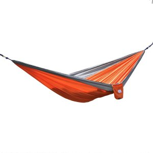 50 Valentine's Day Gifts For Him Under $50 - Camping Hammock
