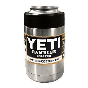 50 Valentine's Day Gifts For Him Under $50 - Yeti Coolers Rambler Colster