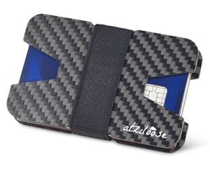 50 Valentine's Day Gifts For Him Under $50 - RFID Blocking Wallet