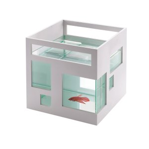 50 Valentine's Day Gifts For Him Under $50 - FishHotel Aquarium