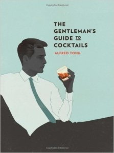 50 Valentine's Day Gifts For Him Under $50 - The Gentleman's Guide to Cocktails
