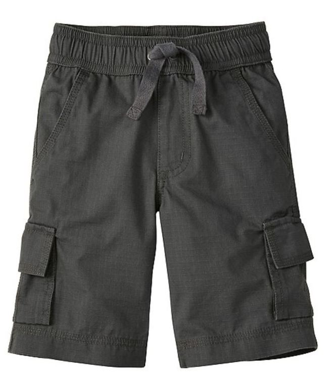 Hanna Andersson End Of Season Sale - Picks Under $20 - Boys All Out Cargos