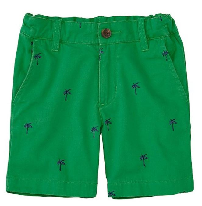 Hanna Andersson End Of Season Sale - Picks Under $20 - Boys Cotton Chinos